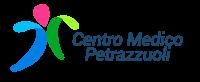 Centro Medico Petrazzuoli